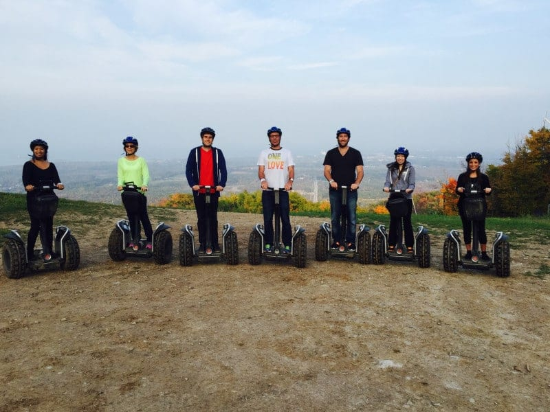 segways-group